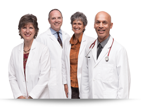 TPMG Physicians