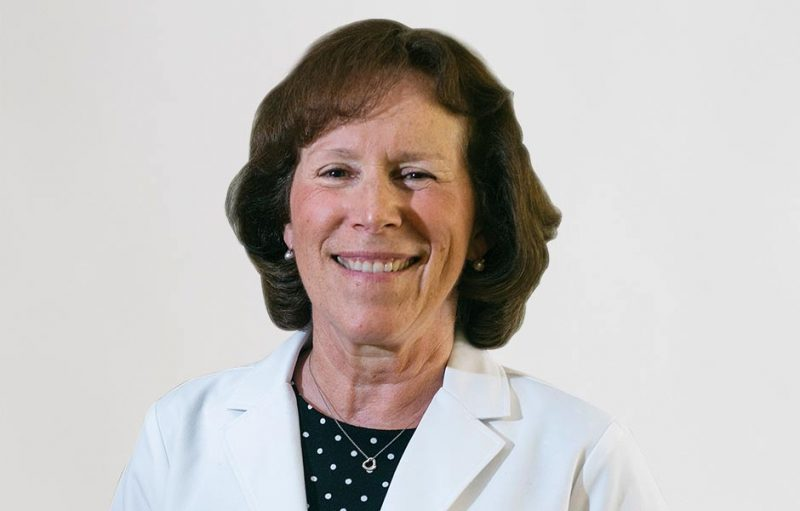 Patricia Conolly, MD