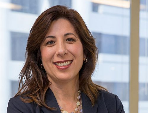 Ellie Farahabadi, MDAssociate Executive Director