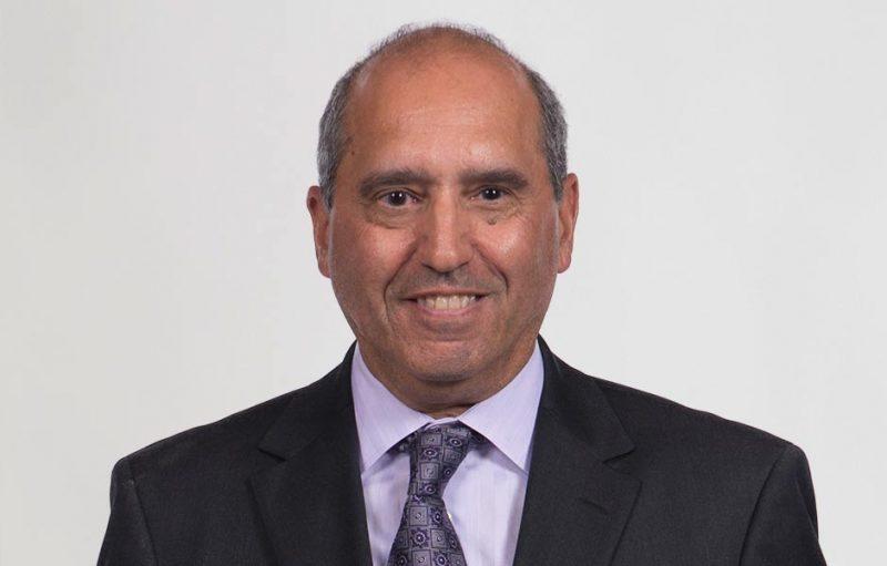 Gerard Bajada