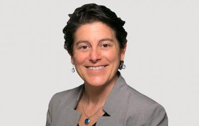 Nancy Goler, MD