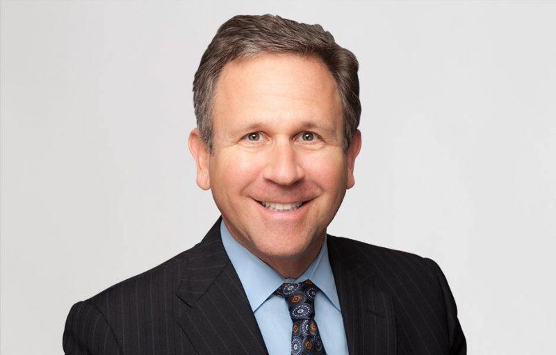 Richard Isaacs, MD