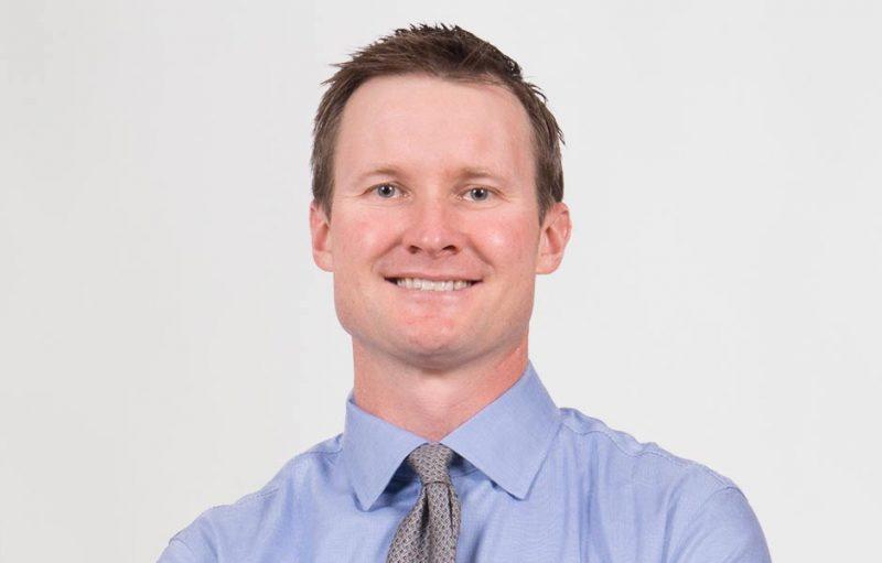 Brian Missett, MD