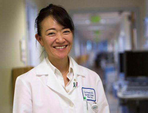 A Better Way to Assess Ovarian Cancer Risk