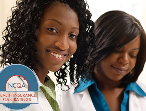 Kaiser Permanente Northern California Health Plans Receive High Ratings From NCQA
