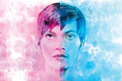 Transgender Health: Delivering a Full Spectrum of Care