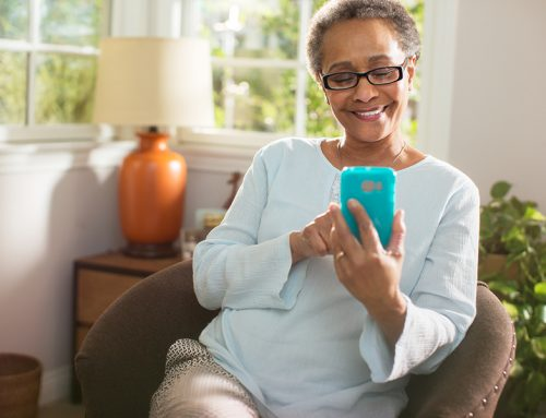 Kaiser Permanente Members Say Video Visits are Convenient and High Quality