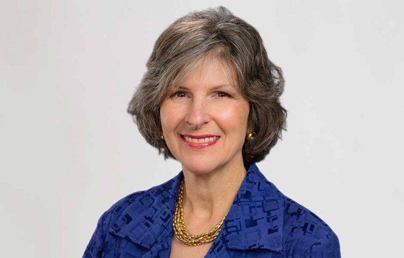 Susan Smarr, MD