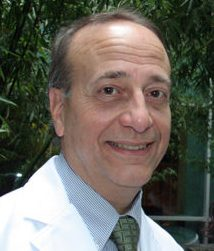 photo of Joe Presti, MD, Kaiser Permanente urologist and adjunct researcher