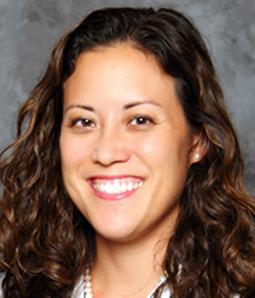 photo of Elisa Avik, MD