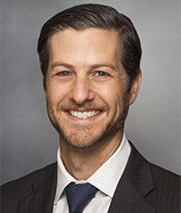 Matthew Solomon, MD, PhD