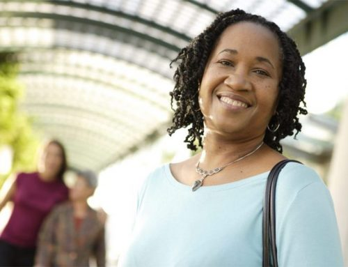 Early Colorectal Cancer Screening Benefits African Americans