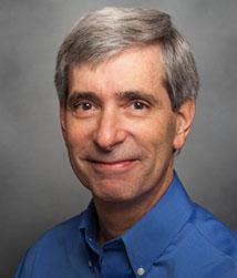 Andrew L. Avins, MD