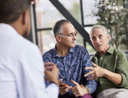 Kaiser Permanente Researchers Develop New Prostate Cancer Risk Calculator