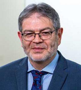 Gabriel J. Escobar, MD