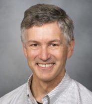 photo of Doug Corley, MD
