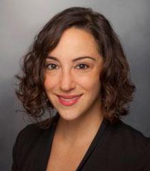 photo of Elizabeth Cespedes Feliciano, PhD