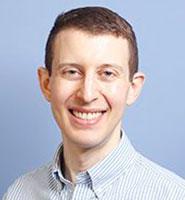 photo of Matthew Hirschtritt, MD, MPH