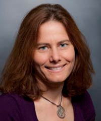 photo of Nicola P. Klein, MD, PhD