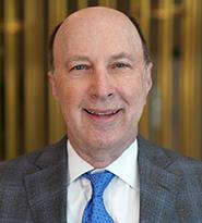 Allen Fischer, MD