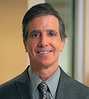 Mark Gasparini, MD