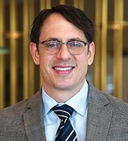 Michael Kuzniewicz, MD