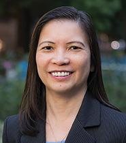 photo of Mai N. Nguyen-Huynh, MD