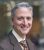 Stephen Parodi, MD