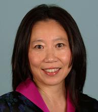 Yan Li, MD, PhD