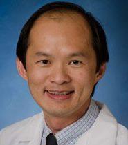 Swee H. Teh, MD