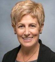 Lisa Herrinton, PhD